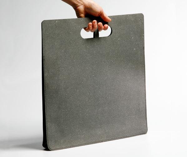 ec144ebedaa ecodesign, Tas bedrukken, zen bag, ecologische tas, gerecycled leer, tas  groen